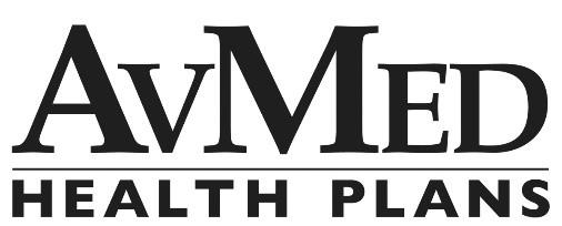 Av Med Health Plans