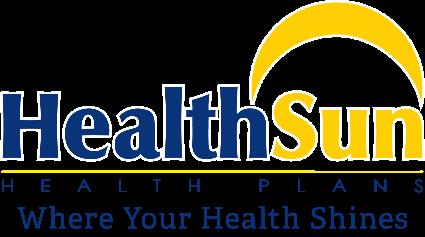 Health Sun Health Plans