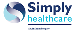 Simply Health Care