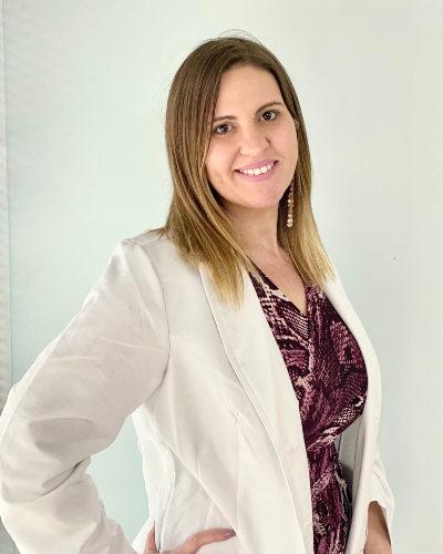 Dr. Mayuly Valdes, APRN