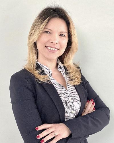 Elayne Gonzalez