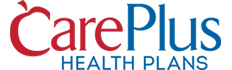 Care Plus Health Alliance