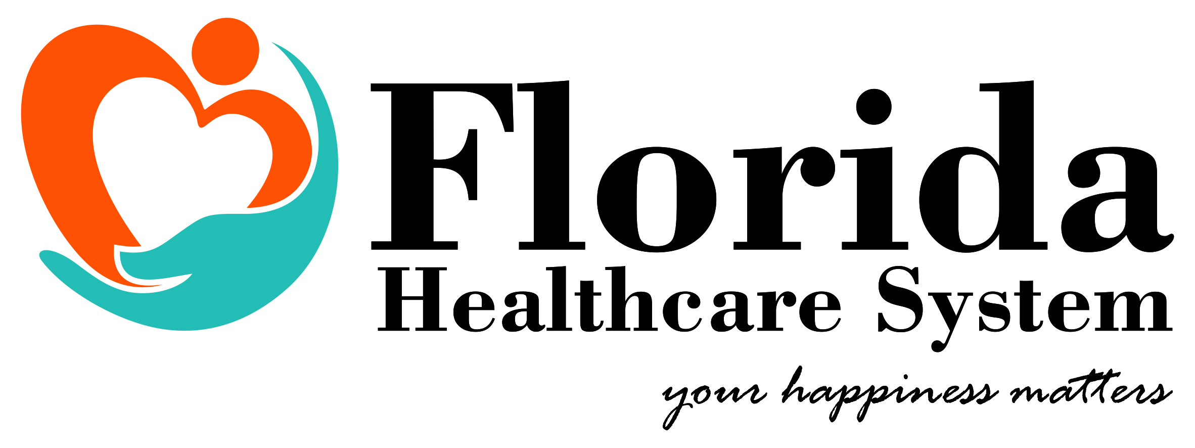 Florida Healthcare System