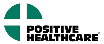 Positive HealthCare