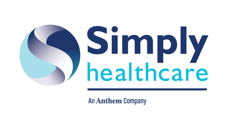 Simply HealthCare Plans