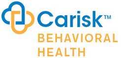 Carisk Behavioral Health
