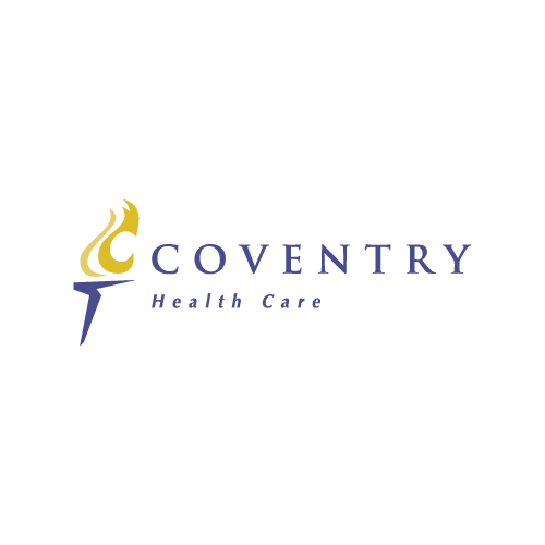 Coventry-Health-Care-01