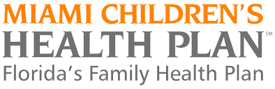 Miami Children's Health Plan