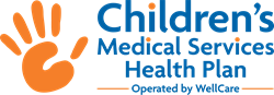 Children's Medical Services Health Plan
