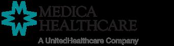 Medica Healthcare